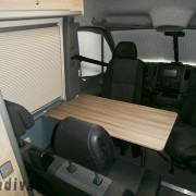 MED17 7 180x180 13. MERCEDES SPRINTER 313