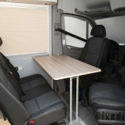 MED17 8 180x180 13. MERCEDES SPRINTER 313