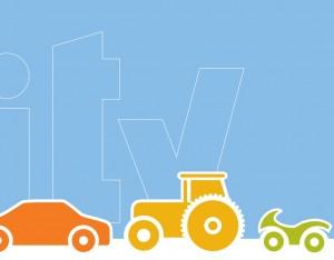 mrv3 300x234 3ª Revisión del Manual de Reformas de Vehículos