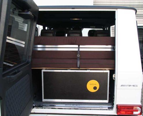 G 06 495x400 G BOX