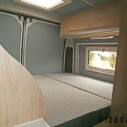 MED18 14 180x180 18. FIAT DUCATO L3H2 2 PLAZAS